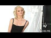 Онлайн эротические сцены с знаменитостями