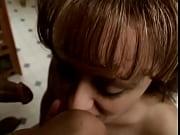 Порно видео парень заходит в душ а там