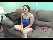 Видео порно девушка с короткими волосами