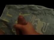 Медленная ебля траханье фото 186-474