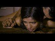 freida pinto sex scene...hot!! desi bhabhi nude romance xxx