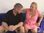 секс в больном городе порно фильм