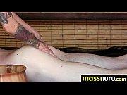 Порно видео анал двух зрелых женщин