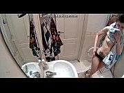 Лучшие порно видео с саша грей