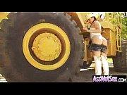 порно фильм про кентавра