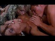 Видео жесткий секс во все дырки