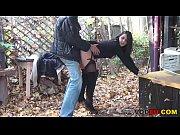 Секс с целками скрити камера индия
