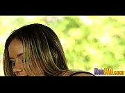 Порно фильм про инцест с сюжетом ретро онлайн