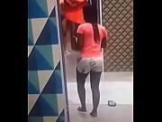 Порно стройная сестра совратила брата