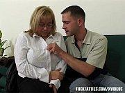 Порно русских зрелых дам с большой жопой и грудью с молодыми
