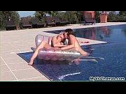 Порно видео шарка блю жестко оттрахали