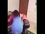 Секс с красивой сексуальной мамой видео порно смотреть