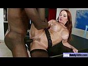 Tao tantra massage frederiksberg porno star