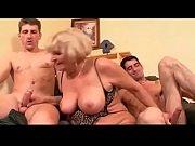 heather vahn порно фото