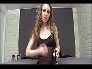 Порно актрисы с самой большой грудью