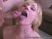 Секс с мамой видео огромная коллекция видео
