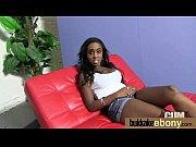 Часные порно ролики с большими жопами