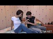 Смотреть русское порно в онлайн хорошего качества