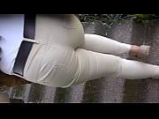 Видео секс болшая сиски и жопа
