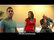 Tantric massage video massasje skøyen
