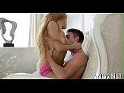 порно домашнее порно