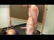 Тулка негир секс