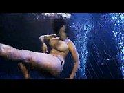 Смотреть видео порно зрелые тетки с большыми дойками