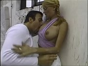 Sharing my wife com sex ulm
