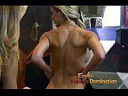 Nakne danske damer sexy nakene damer