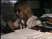 susanna på webcam