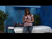 Смотреть порно видео онлайн парень с девушкой домашнее