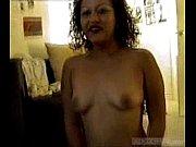 Порно миньет в контакте порно минет в контакте