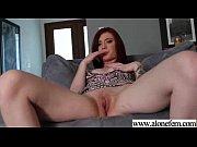 Смотреть класное молодое порно