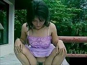 Скачять турецкое групповое порно с русской девушкой