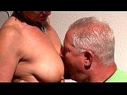 Amature milf porn beste sexstillinger