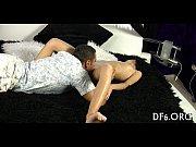 порнофото без трусов очень большой самый красивый ширы раздвинутый