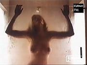 Смотреть порно ролики с самантой андерсон