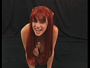 asuka cosplay (eroparadise.com.br)