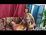 порнофото доченька учится