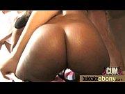 Секс видео большие сиськи у мам