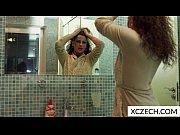 Домашнее русское порно видео съемка