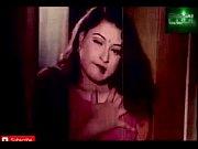 Bangla Hot Superb Song I মাথা নষ্ট করা বাংলা হট...