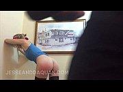 Дженифер лопез порно не вошедшее в эфир