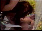 Порно видео с грудастыми блондинкой и брюнеткой