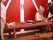 Фрацузкое домашнее порно любительские запись
