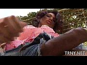 Сэкс мужчина поднимает жирную женщину видео