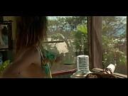 Порно ролики с участием джулии шанель