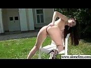 Секс порно красивые жопы большие попки