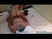 секс машина кино
