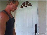 Видео подборка секс родителей